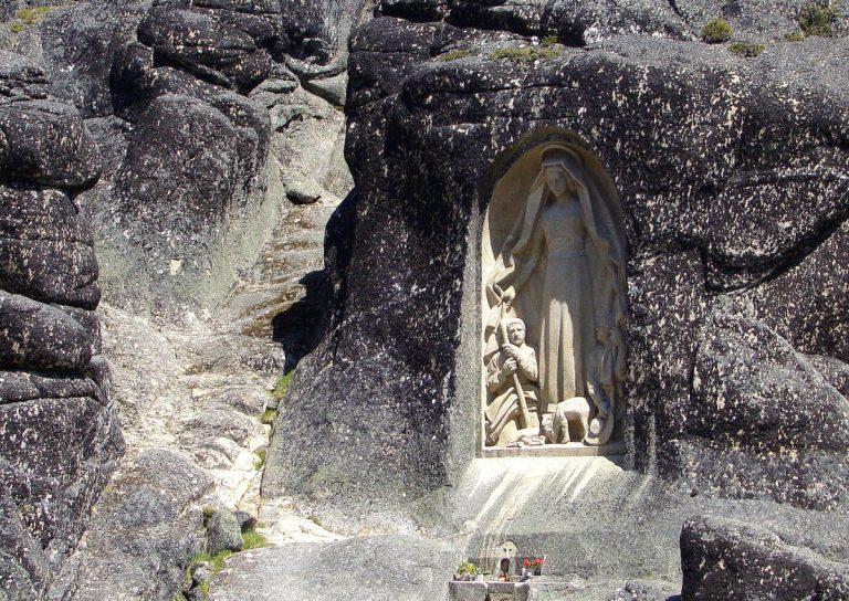 04. Nave de Santo António -» Sra. da Boa Estrela