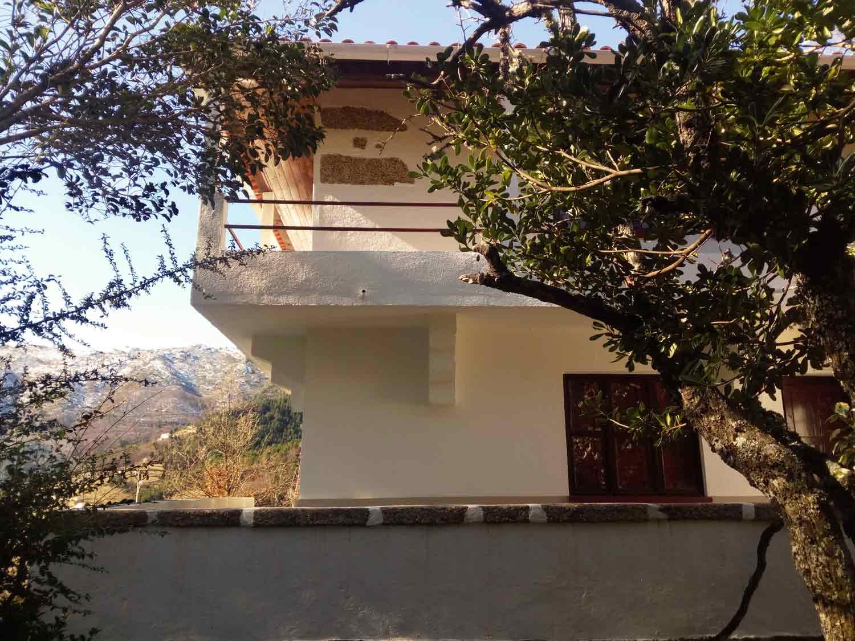 Reabertura da Casa Cerro da Correia e Casa da Sicó