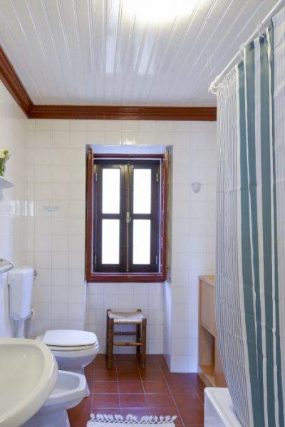 Casa de banho r/c
