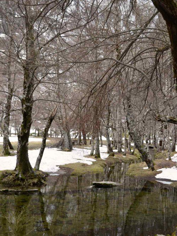 Covão-da-Ametade-rio-e-neve