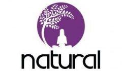 Fitoterapia Alimentação Cosmética Aromaterapia Perfumaria Bijutaria étnica Ecológicos Spa: Massagem relaxante,