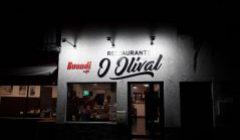 O Olival